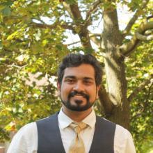 Abhijeet Walchale