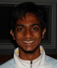 Ajay Varadharajan