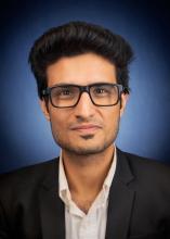 Akshat Kasliwal