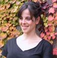 Alissa Kendall