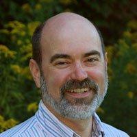Geoff Lewis