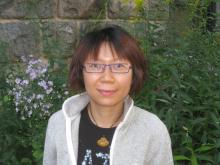 Hua Cai