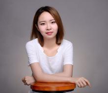 Jiaxi (Jacy) Li