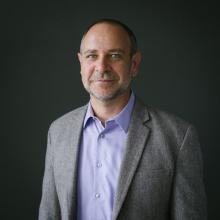 Marty Heller