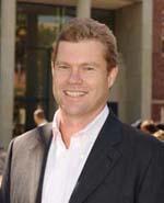 Josh Newell