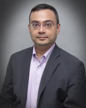 Parth Vaishnav