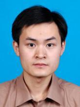 Sai Liang