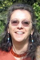 Sara Adlerstein Gonzalez
