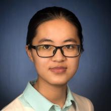 Xiaodan Zhou