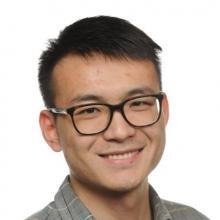 Yabin Dong