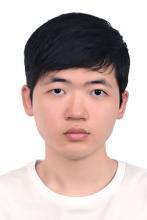Yixuan Feng