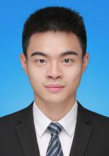 Yuantao Yang