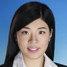 Yuanyuan Yang