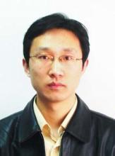 Yuhua Guo