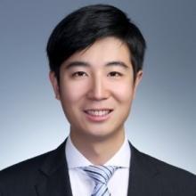 Zhechi Zhang