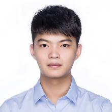 Zhengyu Li