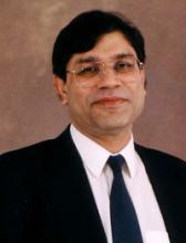 Arvind Atreya