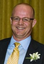 Peter Adriaens
