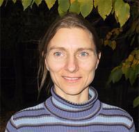 Helaine Hunscher